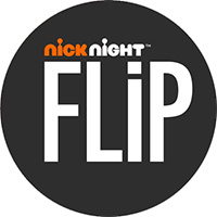 nicknight_flip